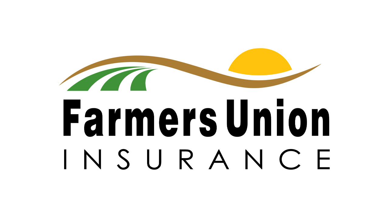 Farmers Union Insurance Logo